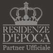 Residenze d'Epoca: vacanze e weekend di eccellenza in ville, castelli, dimore storiche