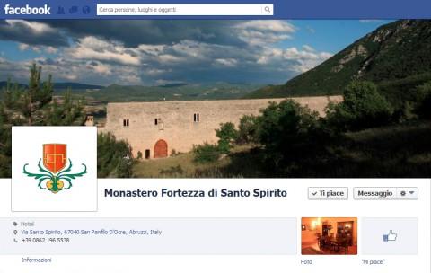 mss-facebook
