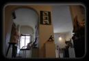 Sfoglia l'album Scultrice Renata Setta Ranieri